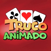 Codes for Truco Animado Online Hack