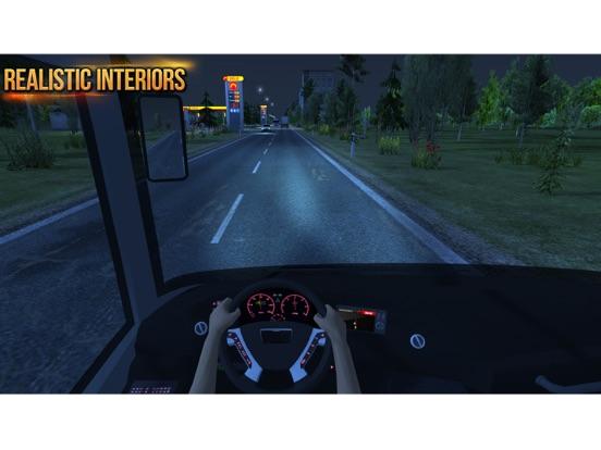 Bus Simulator : Ultimate screenshot 13