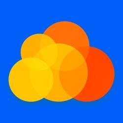 Cloud Mail.ru: documents&disk