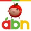 abnアプリ