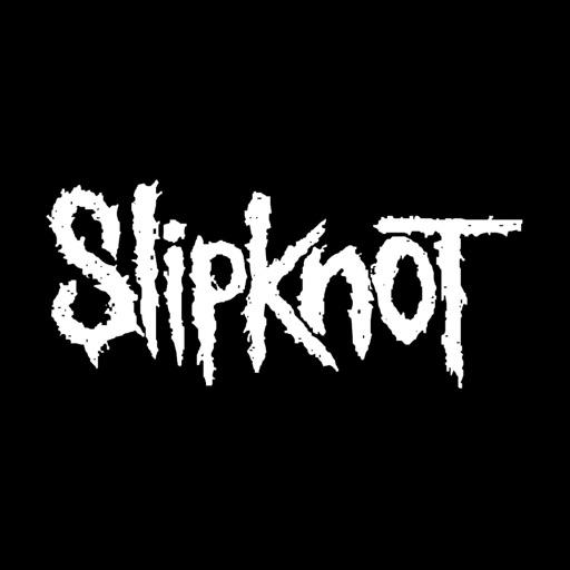 Baixar Slipknot Nero Forte para iOS