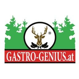 Gastro-Genius AT