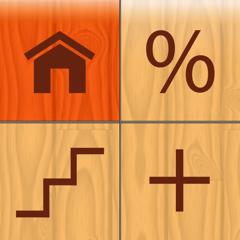 Construction Calculator++