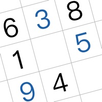 Codes for Simple Sudoku Games Hack