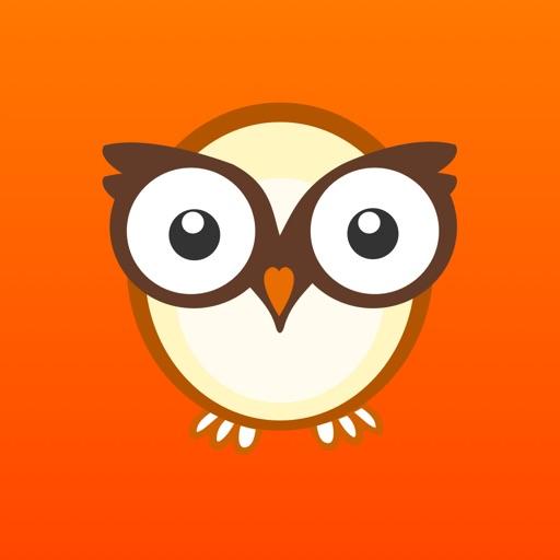 OwlSmarter - Shop & Cash Back