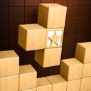 Blast Block: Wood Puzzle