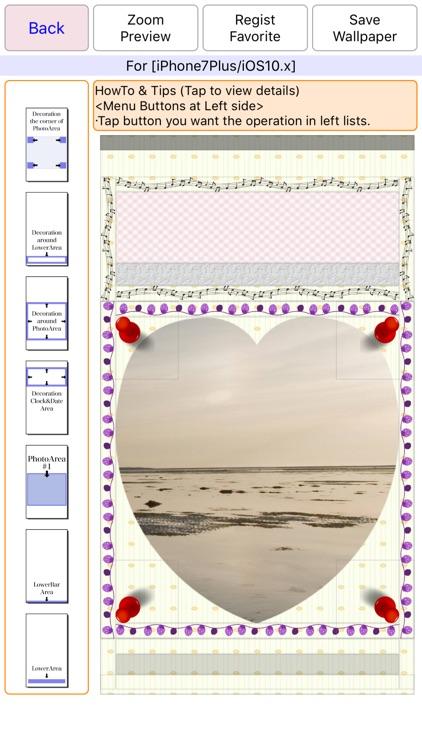 WP.Craftsman screenshot-8