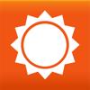 AccuWeather: Weather Radar - AccuWeather International, Inc.