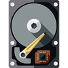 Data lab recovery iphone and android app