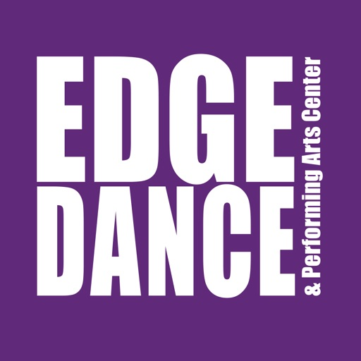 Edge Dance & Performing Arts