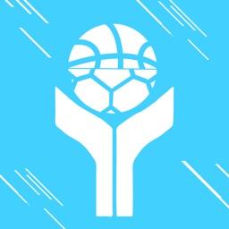DioRa Sports