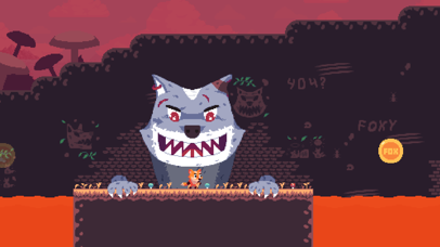 Foxyland 2 screenshot 5