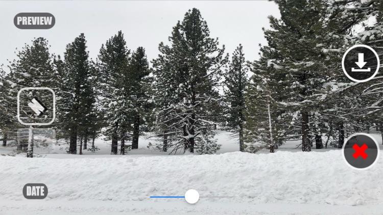 Grain Cam - Premium screenshot-6