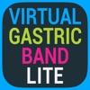 Virtual Gastric Band Lite - iPhoneアプリ