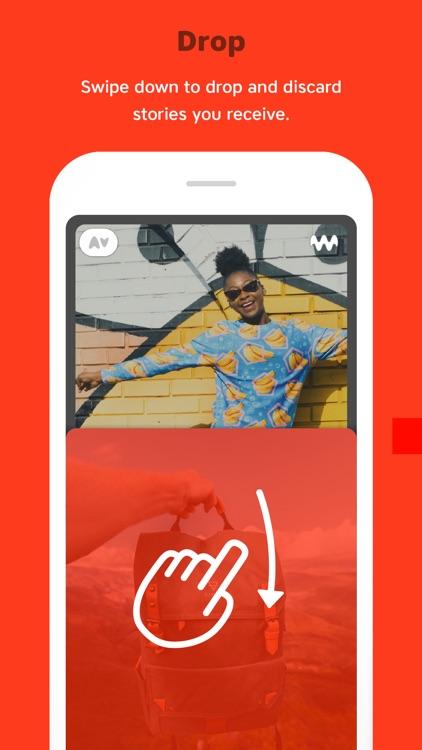 Wyld – Photo & Video Challenge screenshot-5