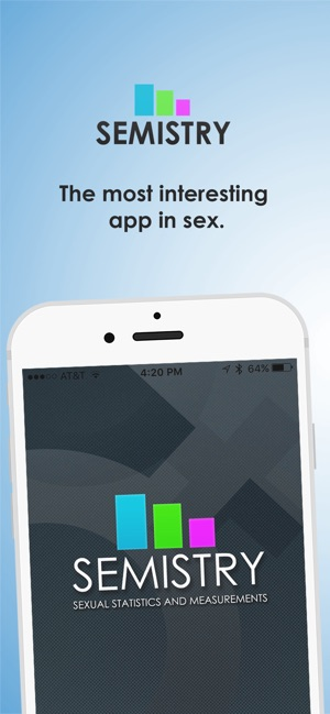 Sex app shop iphone