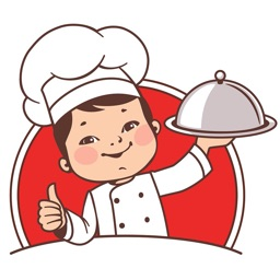 BLW - Chinese Recipes