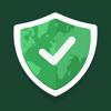 Defender for Safari - AppStore