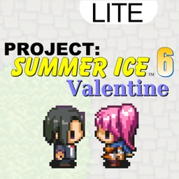 Project: Summer Ice 6 Lite
