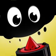 Give It Up! 4: Laboratory Dash
