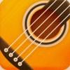 ukulele弹唱 - 名师教你尤克里里弹唱