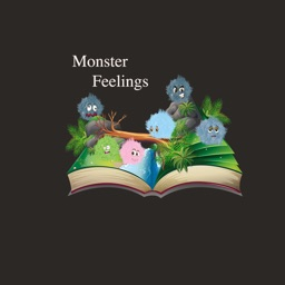 Monster Feelings Lite