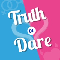Codes for Truth or Dare? Dirty games Hack