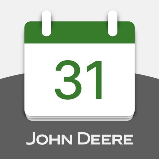 John Deere Events