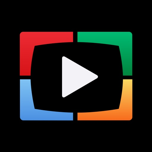 Baixar SPB TV World: TV and movies