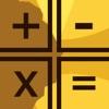 Kawaii Calc - iPhoneアプリ
