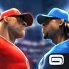 弾丸ベースボール - iPadアプリ