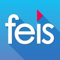 FeisBox