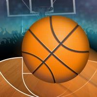 Codes for Finger Basketball by Zelosport Hack