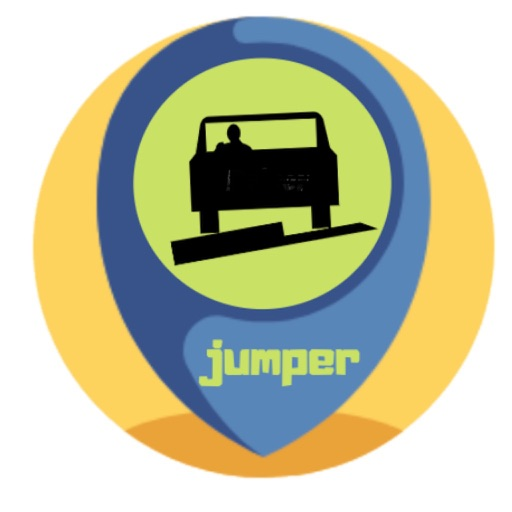 jumper app