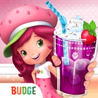 Codes for Strawberry Shortcake Sweets Hack