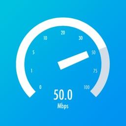 测速大师-无线宽带测网速