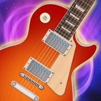 Codes for Anyone Guitar HD Hack