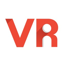 YouVR 3D Home