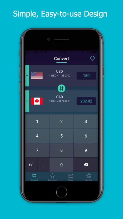 World Currency Converter Forex By Rebel Inc