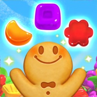 Codes for Candy Rush : Blast Puzzle Hack