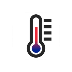 Thermometer º