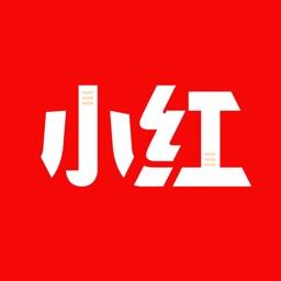 小红萌书app-记录美好生活