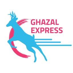 Ghazalexpress