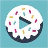 Sweet.tv - кино и ТВ онлайн