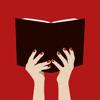 Keyvan Minoukadeh - Push for Kindle アートワーク