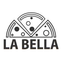 La Bella Pizzeria Gratkorn App Ipod Iphone Ipad And