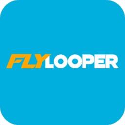 FlyLooper