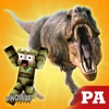 Dino Simulator - City Rampage - iPhoneアプリ