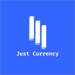 Just Currency