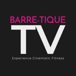 Barre-Tique TV